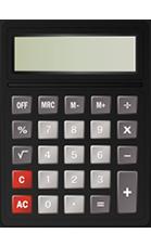 budget-calculator-img