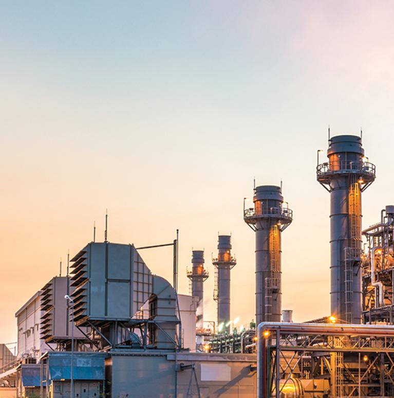 industrial-bg