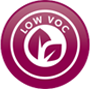 low-vol-icon